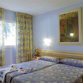 Alcudia Garden Apartments Picture 5