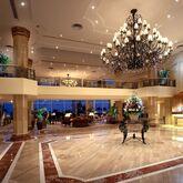 Baron Resort Hotel Picture 10