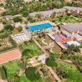 Iberostar Club Palmeraie Marrakech Picture 14