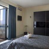Holidays at St Julians Bay Hotel in St Julians, Malta