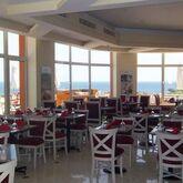 Sunrise Select Diamond Beach Resort Picture 7