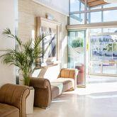 Playa Feliz Apartments Picture 6
