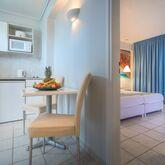 Filoxenia Aparthotel Picture 6