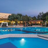 Sirios Village Hotel and Bungalows Picture 0