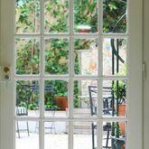 AS Janelas Verdes Hotel Picture 6