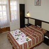 Telmessos Hotel Picture 5