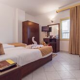 Minamark Beach Resort Hotel Picture 3