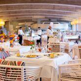 Faro Jandia Hotel Picture 7