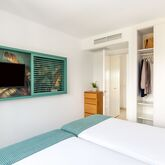 Nazaret Apartments Picture 9