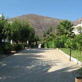 Holidays at Elounda Breeze Resort in Elounda, Crete