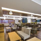 Terrace Elite Resort Hotel Picture 16