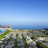 Sissi Bay Hotel & Spa Picture 0