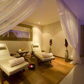 Constantinou Bros Asimina Suites Hotel Picture 15