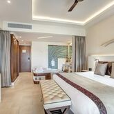 Hideaway At Royalton Negril - Adult Only Picture 2