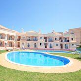 Aqua Mar Apartments Picture 13
