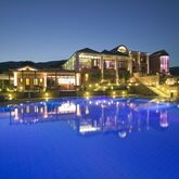 Regina Dell Acqua Resort Hotel Picture 6