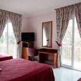 Claramar Hotel Picture 2