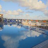 Soreda Hotel Picture 3