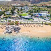 Porto Angeli Beach Resort Picture 0
