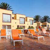 Maxorata Beach Apartments Picture 2