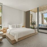 Voyage Torba and Private Picture 6
