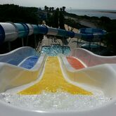 Playa Cartaya Hotel Picture 2