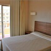 30 Degrees Hotel Espanya Picture 8