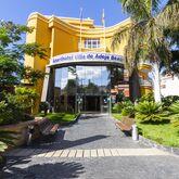Villa De Adeje Beach Picture 18