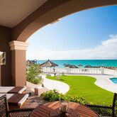 Sandals Royal Bahamian Spa Resort Hotel Picture 6