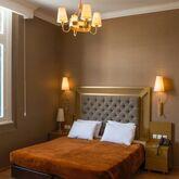 Delphi Art Hotel Picture 4