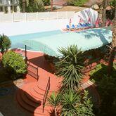 Mavi Belce Hotel Picture 9