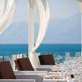Mareblue Beach Hotel Picture 12
