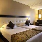 Barcelo Eresin Topkapi Hotel Picture 11
