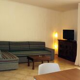 Tropical Aparthotel Picture 11