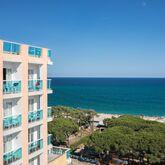 H Top Cartago Nova Hotel Picture 6