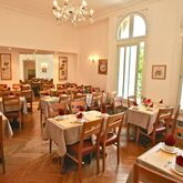 Vendome Hotel Picture 5