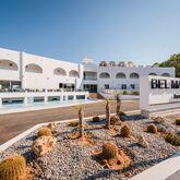 Belmare Hotel Picture 10