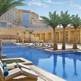 Hilton Hurghada Plaza Hotel Picture 14