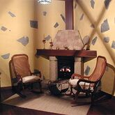 Fonda Central Hotel Picture 3