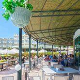 Rodopi Zvete Flora Park Hotel Complex Picture 8
