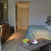 Port Side Resort Hotel Picture 5