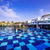 Sensimar Belek Resort & Spa Picture 9