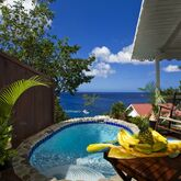 Ti Kaye Resort & Spa - Adults Only Picture 10