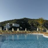 Holidays at Palladium Hotel Cala Llonga - Adults Only in Cala Llonga, Ibiza