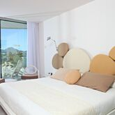 Son Moll Sentits Hotel & Spa - Adults Only Picture 5