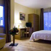 Repubblica Marinara Hotel Picture 4