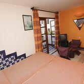 Caribbean Village Agador Hotel Picture 6