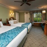Disney's Port Orleans Riverside Picture 3