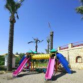 Saphir Hotel Picture 12