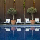 Holidays at Saboia Hotel in Estoril, Portugal